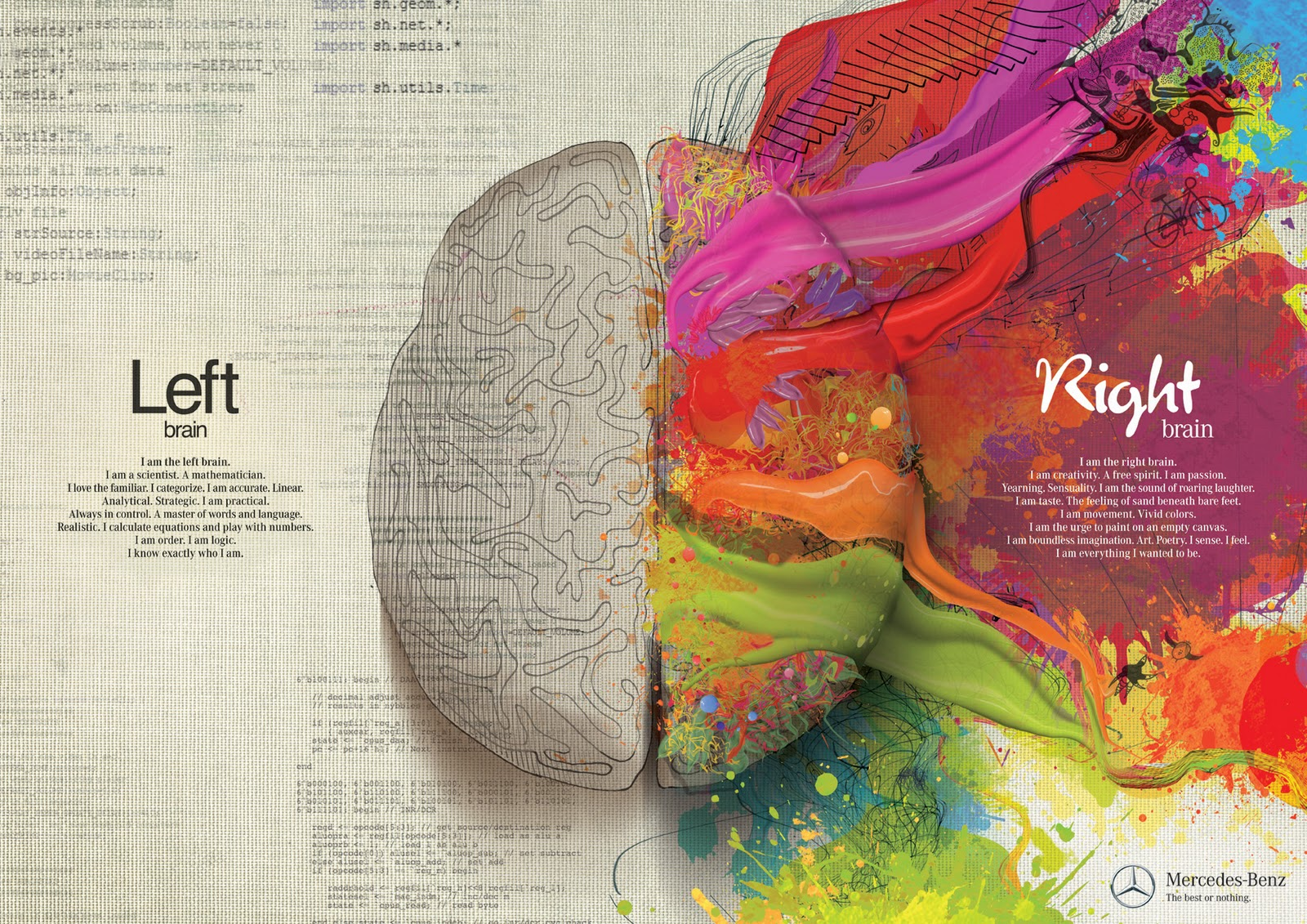 mercedes-benz-left-brain-right-brain-pai