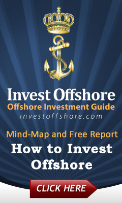 Invest Offshore