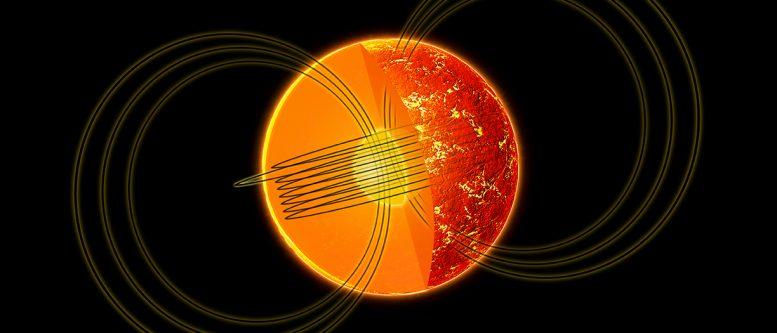 Magnetar Enigma Deepens